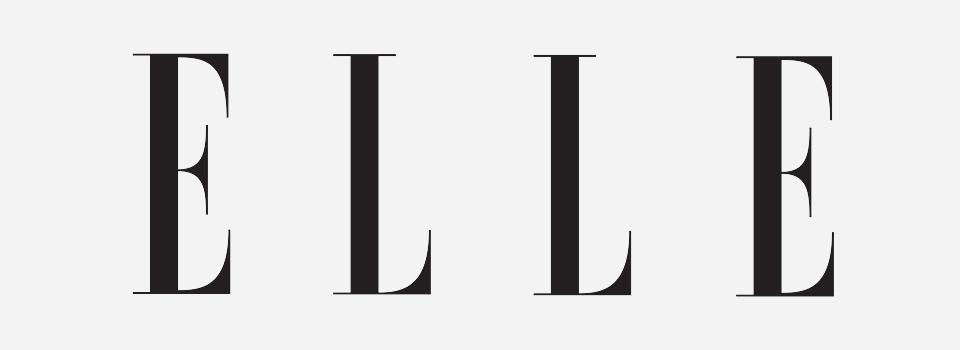 Elle decor archivi poltronova for Elle decor logo