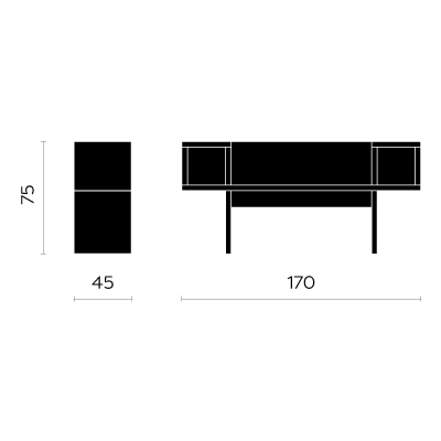 disegno-tecnico-canton